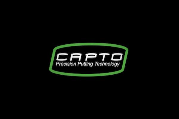 CAPTO