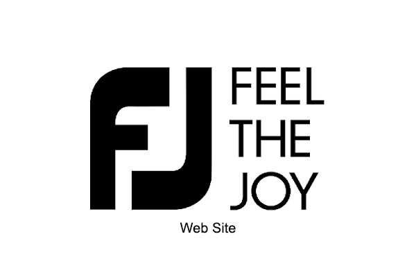 FEEL THE JOY