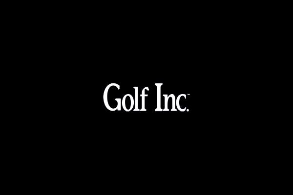 Golf Inc