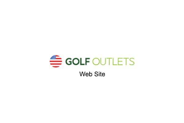 Golf Outlet